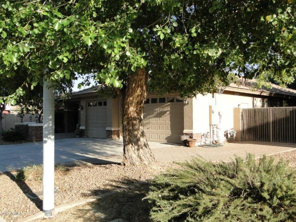 2693 E. Birchwood Pl., Chandler, AZ 85249 Photo 4