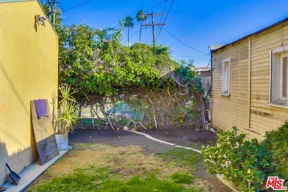 5534 Geer St., Los Angeles, CA 90016 Photo 25