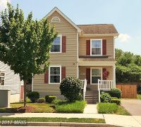 Home for sale: 1009 Ross St., Hagerstown, MD 21740