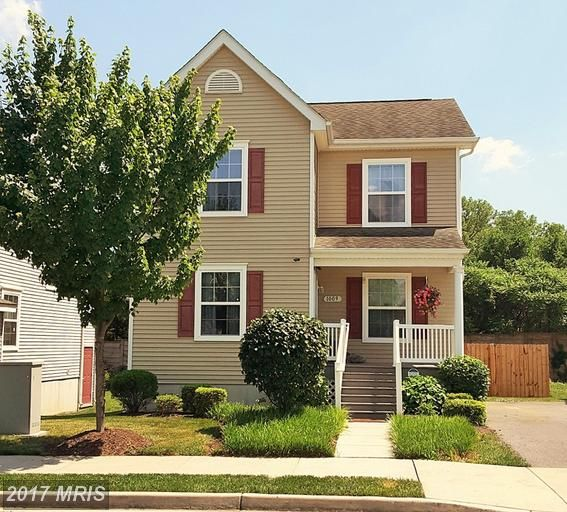 1009 Ross St., Hagerstown, MD 21740 Photo 6