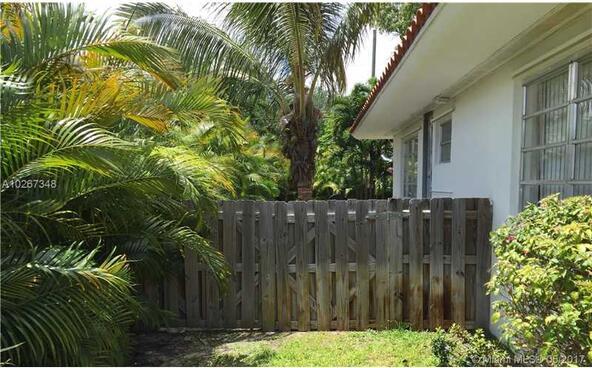 9080 N.E. 2nd Ave., Miami Shores, FL 33138 Photo 18