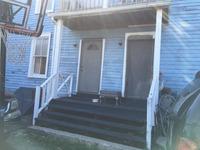 Home for sale: 298-300 Harriet St., Bridgeport, CT 06608