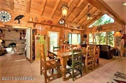 322 Dream Maker Way, Sedona, AZ 86351 Photo 4