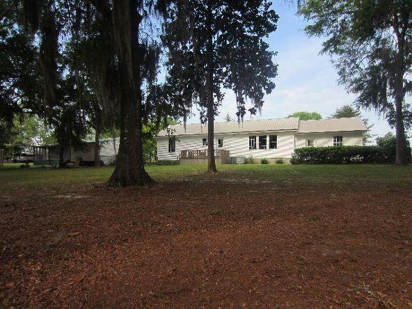 2639 Calhoun Dr., Abbeville, AL 36310 Photo 36