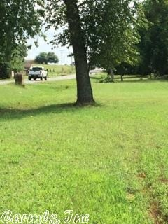 1399 Gum Springs Rd., Searcy, AR 72143 Photo 7
