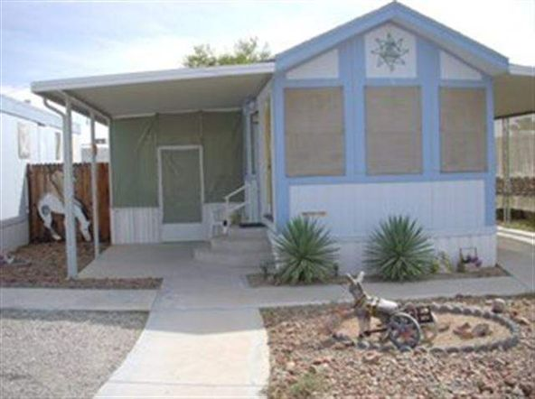 12181 E. 36 St., Yuma, AZ 85367 Photo 3
