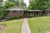 Home for sale: 1324 Southhall Rd., Birmingham, AL 35213