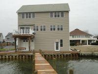 Home for sale: 3487 Blackbeard Rd., Greenbackville, VA 23356