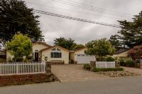 Home for sale: 480 Cypress Ave., Moss Beach, CA 94038