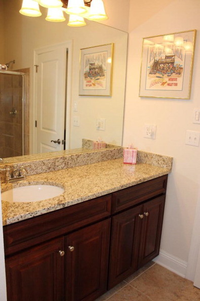 4610 Grander Ct., Orange Beach, AL 36561 Photo 23