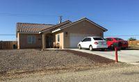 Home for sale: 8648 Redwood Blvd., California City, CA 93505