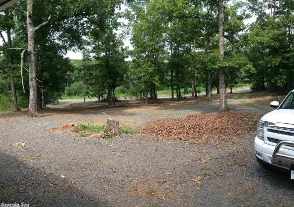399 Sunny Slope, Greers Ferry, AR 72067 Photo 14
