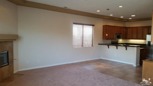 44775 Via Alondra, La Quinta, CA 92253 Photo 14