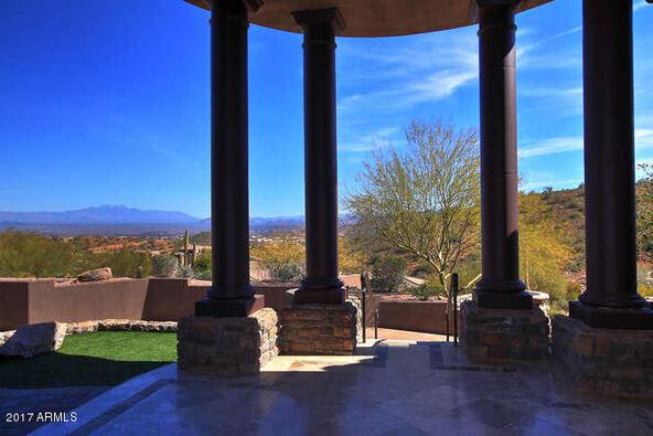 9524 N. Four Peaks Way, Fountain Hills, AZ 85268 Photo 7