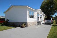 Home for sale: 550 Jean Cir., West Melbourne, FL 32904