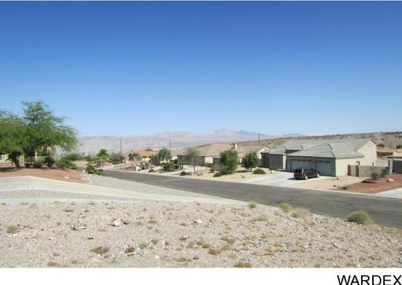 2882 Grandhill Rd., Bullhead City, AZ 86442 Photo 2