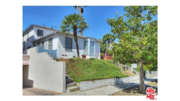 1717 Glendon Ave., Los Angeles, CA 90024 Photo 2