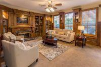 Home for sale: 27023 Fairway Ln., Santa Clarita, CA 91381