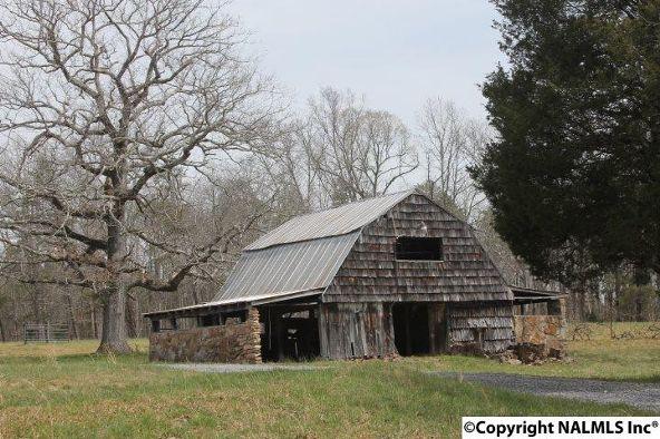 1020 County Rd. 628, Mentone, AL 35984 Photo 32