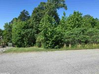Home for sale: Lot 2 Brittany Cove Ln., Greers Ferry, AR 72067