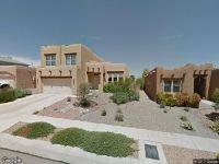 Home for sale: Silverthorne N.W. Rd., Albuquerque, NM 87114