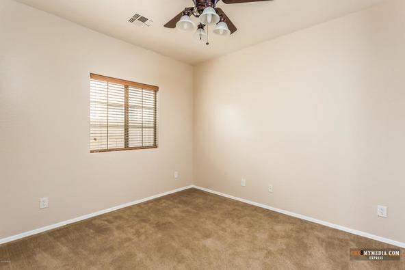 45434 W. Zion Rd., Maricopa, AZ 85139 Photo 13