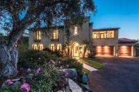Home for sale: 7718 la Orquidia, Rancho Santa Fe, CA 92067
