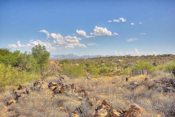 14903 E. Corona Dr., Fountain Hills, AZ 85268 Photo 19
