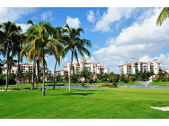 2222 Fisher Island Dr. # 3202, Fisher Island, FL 33109 Photo 10