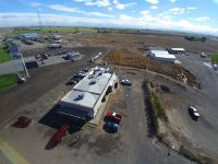 Home for sale: 1955 Frontage Rd. South, Wendell, ID 83355