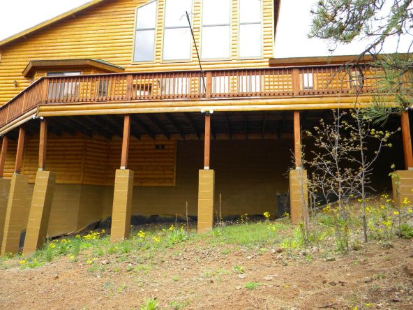 754 E. Rim Rd., Pinetop, AZ 85935 Photo 23