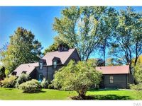 Home for sale: 1 Evergreen Parkway, Westport, CT 06880