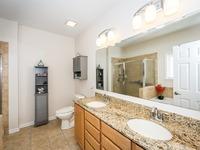 Home for sale: 2518 Rosebud Ct., Tega Cay, SC 29708