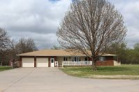 Home for sale: 2587 Rust Rd., Concordia, KS 66901