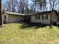 Home for sale: 6709 E. Carrigan, Newaygo, MI 49337