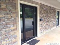 Home for sale: 2806 Winchester Rd., New Market, AL 35761