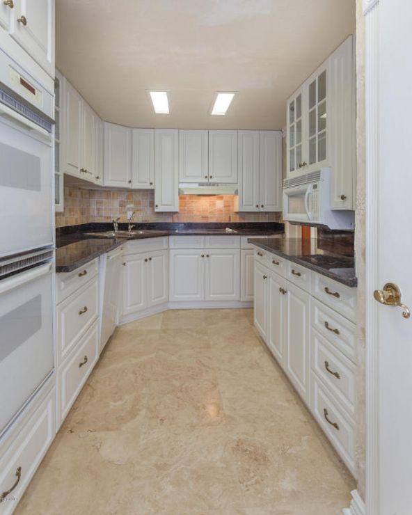 1585 S. Carpenter Rd., Titusville, FL 32796 Photo 33