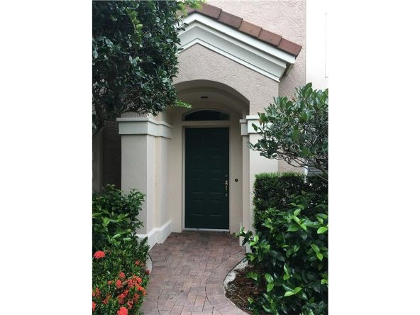 7468 Botanica Pkwy #101bd2, Sarasota, FL 34238 Photo 15
