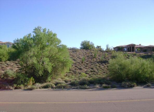 16749 E. Kingstree Blvd., Fountain Hills, AZ 85268 Photo 5