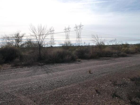 33516 W. Lower Buckeye Rd., Tonopah, AZ 85354 Photo 17