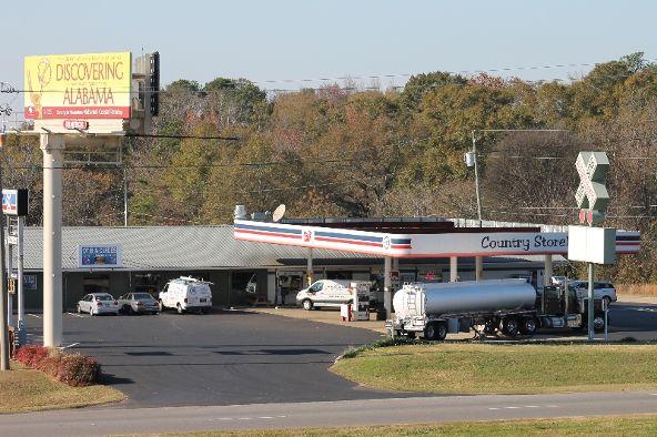 8200 Hwy. 69 South, Tuscaloosa, AL 35405 Photo 5