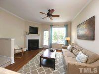 Home for sale: 135 Cedar Elm Rd., Durham, NC 27713