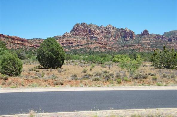 120 Deerfield, Sedona, AZ 86351 Photo 6