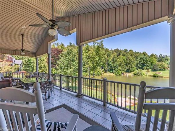 622 Sabine, Hendersonville, NC 28739 Photo 20