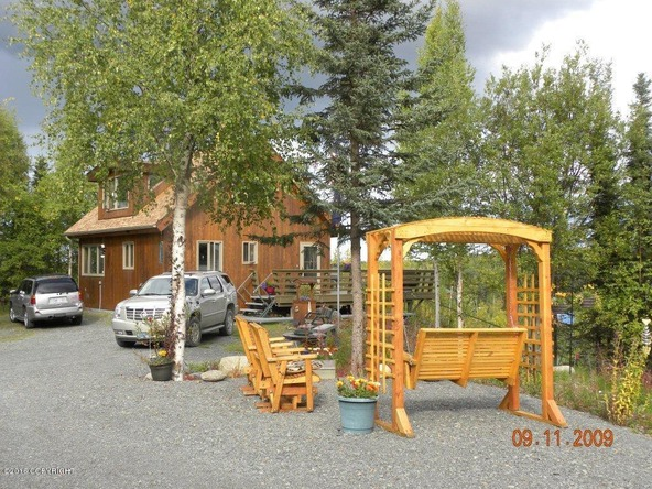 37050 Glacier Blue St., Soldotna, AK 99669 Photo 39