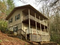Home for sale: 39 Birch Trail, Almond, NC 28702
