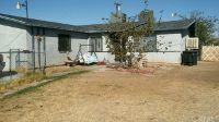 Home for sale: 440 S. 4th St., Blythe, CA 92225