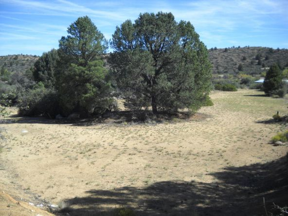 17900 S. Pinon Ln., Peeples Valley, AZ 86332 Photo 38