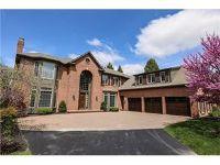 Home for sale: 15 Stonebridge Ln., Pittsford, NY 14534