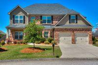 Home for sale: 2415 Sunflower Dr., Evans, GA 30817